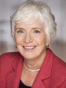 Sandra Davis, Ph.D., L.P.