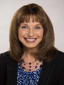 Jennifer Donahue, M.A.