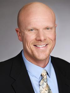 Michael Hepperlen, Ph.D.