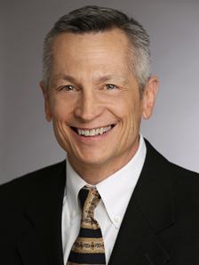 Kevin Louiselle, Ph.D.