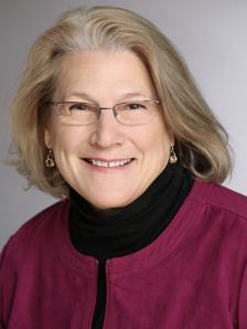 Mary Lund