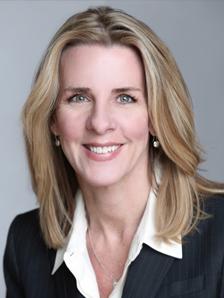 Sarah Murphy, Ph.D.