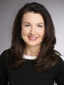 Sharon Sackett, Ph.D.
