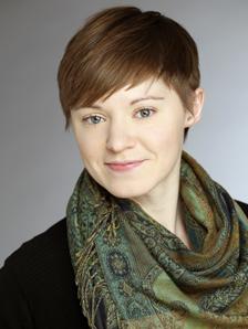 Karen Truckey