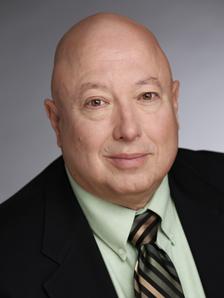 Joseph Volker, Ph.D., L.P.