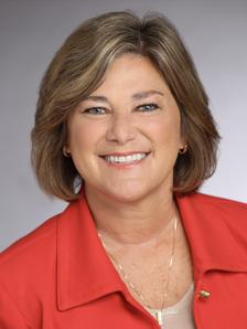 Nancy Weidenfeller, Ed.D.