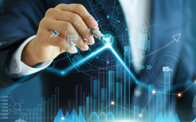 Assessment Becomes Critical Component in High-Growth Organizations