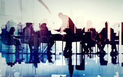 Succession Series Webinar #2: Leading Executive Succession in This New Era