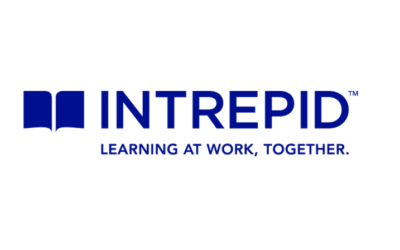 Intrepid presents The Blended Learning League: Combining Delivery Methods for a Rich Learner Experience