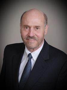 Joseph (Joe) Gier, Ph.D., L.P.